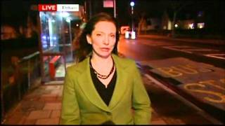 The Stephen Lawrence Murder Trial 2011: The Verdict (BBC London coverage) - Part 2 of 3