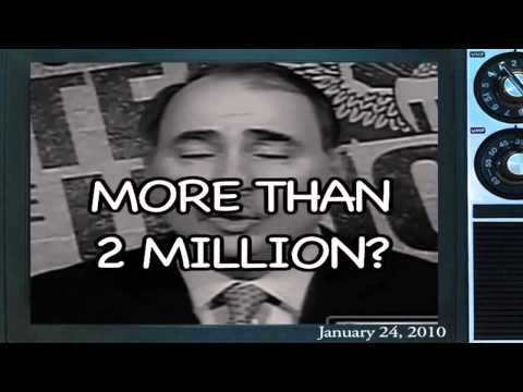 Roll Call Investigation: Do Taxpayer-Funded Political Videos Break Rules?