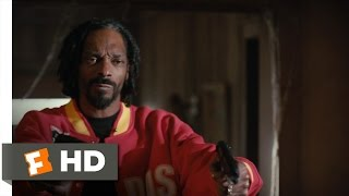 Scary Movie 5 (2/9) Movie CLIP - Freaky Crab Children (2013) HD