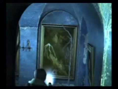 Resident Evil 3.5 (All Footage)