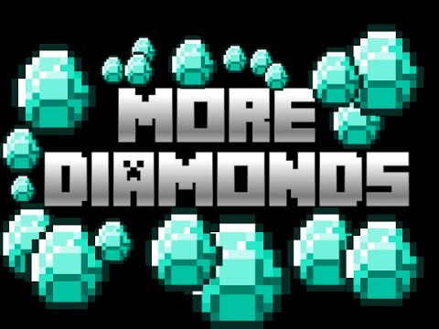9 Easiest Ways to get the MOST DIAMONDS in Minecraft Factions