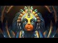 KARMA - Progressive Psytrance Mix - 2017