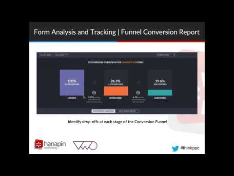 5 Tools You Should Be Using To Maximize Conversion Rates