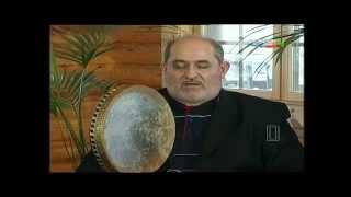 Aqil Məlikov Zabul-segah _ Firuz Əliyev, Togrul Asadullayev