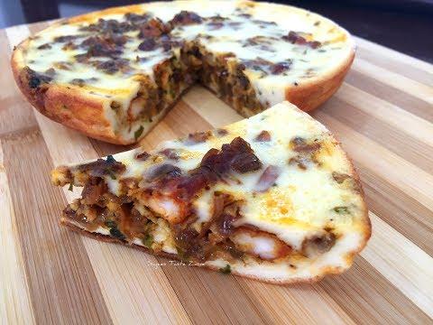 Irani Pola - Ramadan Recipe | ഇറാനി പോള