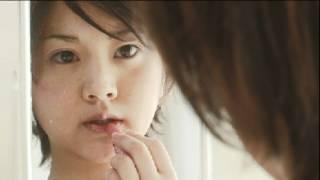 映画『ちょっとエッチな生活体験 接吻5秒前』予告編