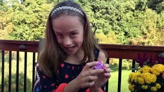 Download Zuru Fidget Cube Review #FreetheFidget Video