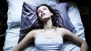 10 Disgusting Horror Movies You Watch And Then NEVER Forget