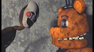 fnaf+animatronics Videos - 9tube tv