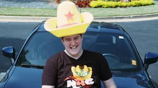 Download Player Spotlight: Jacob 'Jacob' McDowell, Rocket League Championship Series Video