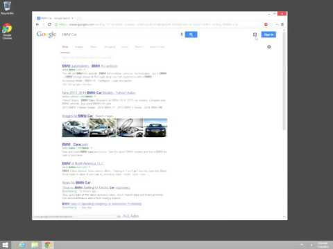 How To   Clear Browser History Google Chrome & Surf Anonymously