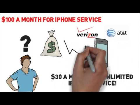 Free iphone data plan commercial | Get best iphone service