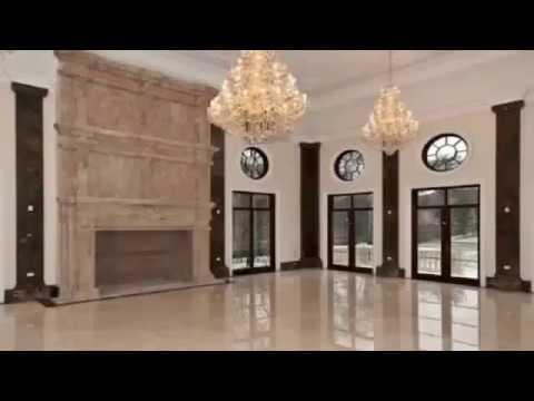 Laminate Flooring Cost In Westminster London