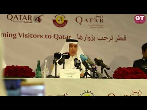 Qatar Waives Entry Visa Requirements for Citizens of 80 Countries