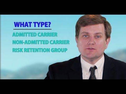 Contractor General Liability Insurance in California | Contractor Liability Insurance Los Angeles