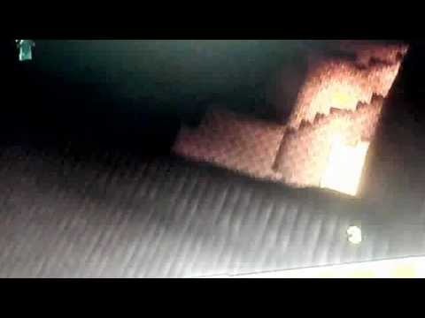 minecraft ways how to find a nether castle