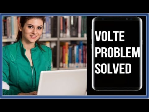 How to enable VOLTE on Motorola E3 Power Mobile with proof 100% Working   moto g3 volte enable