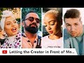 Letting The Creator In Front Of Me Choose What I Vlog Creator Summit Paris Edition