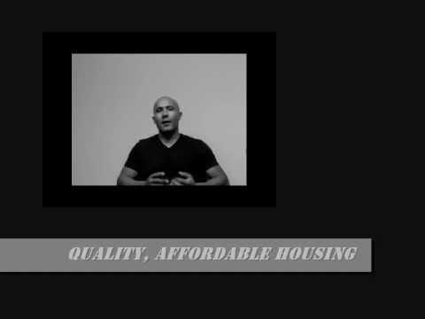 Detroit Section 8 Housing Choice Voucher Program Sovereign Estates