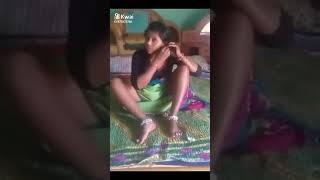 Desi village girls xxx video 2018
