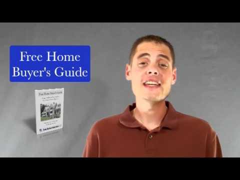 Owner Financing Austin, Understanding Insurance For Austin Owner Financed Homes