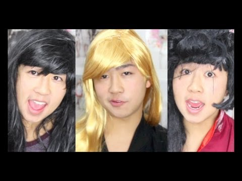 Things to know about Asian girls
