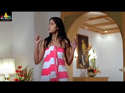 Xxx Mp4 Aata Movie Scenes Siddharth And Ileana In Hotel Room Sri Balaji Video 3gp Sex