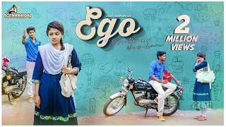 Ego - Short Film   Sothanaigal