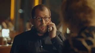 Youtube Kacke: Was Geminnau Meint Die Telekom Damit?