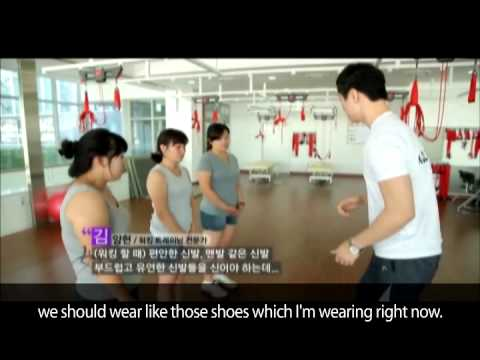 How to Choose Walking Shoes for training - StoryOn