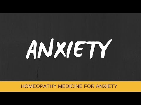 Anxiety :- Causes,Symptoms,and Treatment