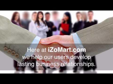Izomart Helps You Look For A Car Sale In Riyadh