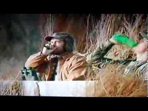 Best Super Bowl Commercial Diet Mountain Dew