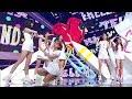 《Comeback Special》 MOMOLAND(모모랜드) - Freeze(꼼짝마) @인기가요 Inkigayo 20170827 Mp3