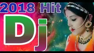 DJ JITENDAR KUMAWAT Videos - PakVim net HD Vdieos Portal