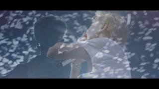 Download BTS (방탄소년단) 'BRING THE SOUL: DOCU-SERIES' Official Trailer (ver. 2) Video