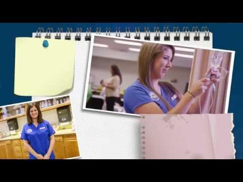BSCTC Associate Degree Nursing Program