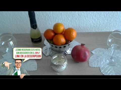 Alice Apartment, Köln, Germany, HD revisión