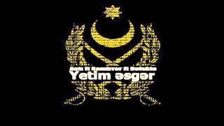 İstiqlal - Yetim əsgər
