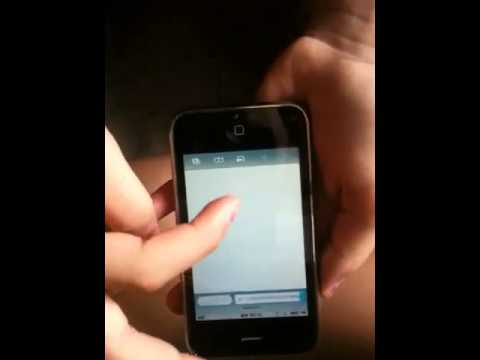 E How to get apps without apple ID