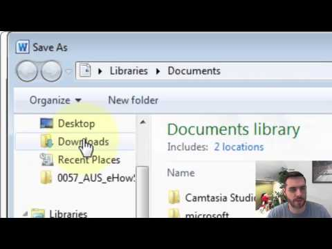 How to Make a Newspaper in Microsoft Word