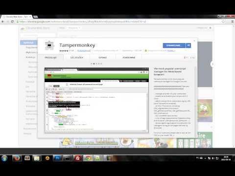 Keylogger Addon [Undetecable][Firefox][Chrome][Tutorial]