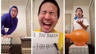 Junya1gou funny video 😂😂😂 | JUNYA Best TikTok May 2021 Part 19 @Junya.じゅんや