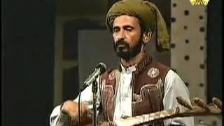 Balochi Song Niaz Buledi