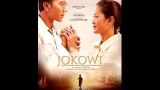 Film Jokowi - Full Movie Indonesia