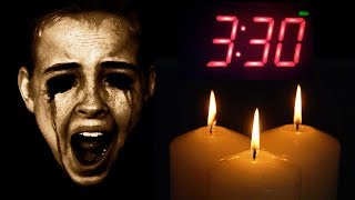 Top 15 Scariest Internet Challenges That NEED Explaining