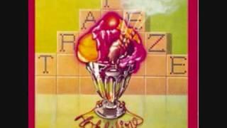 Trapeze - Turn It On