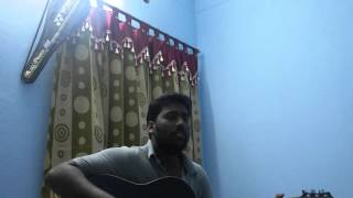Rajao ka Raja Hai woh Prabhuon ka prabhu hai - Hindi Christian song