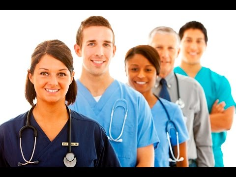 CNA Practice Test - 30 Real Exam Questions and Answers