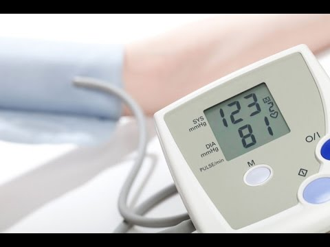 Cure High Blood Pressure Stop Heart Attacks Strokes Natural : No Medication